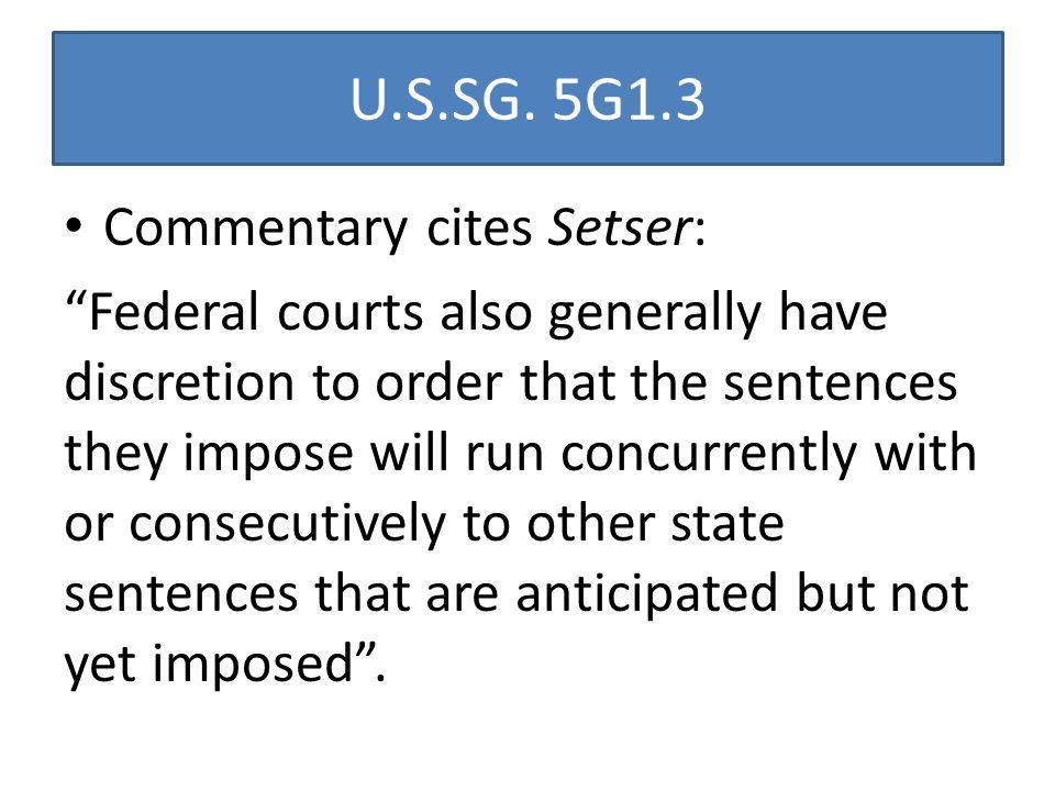 U.S.SG.