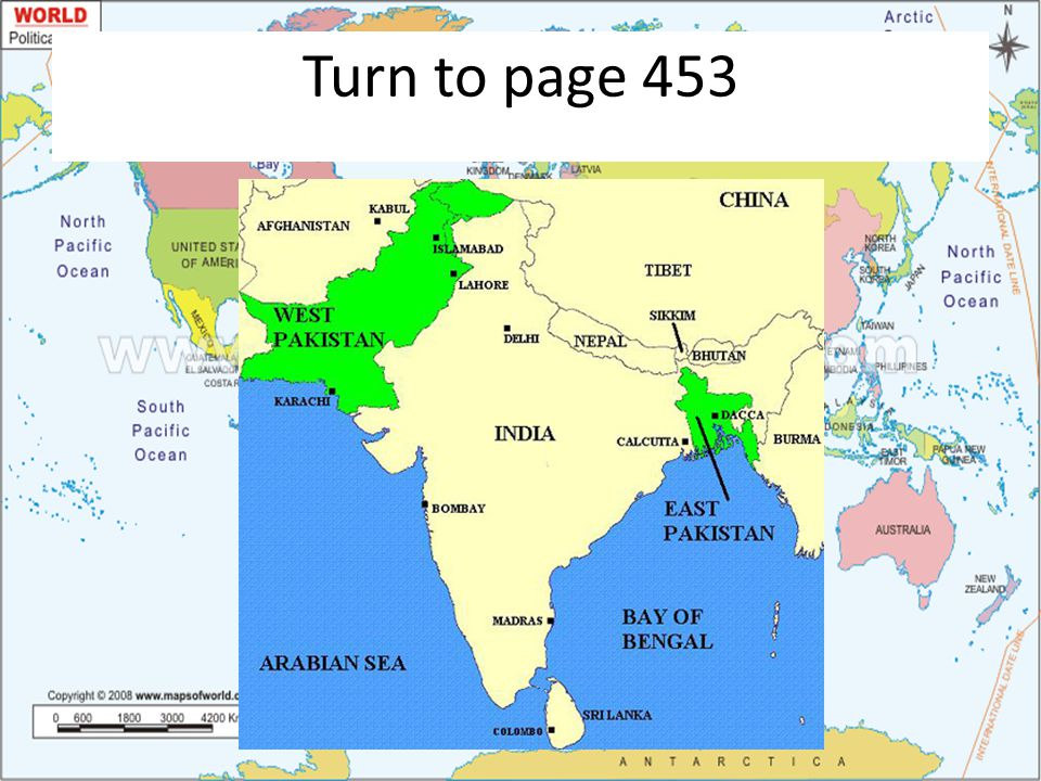 Turn to page 453