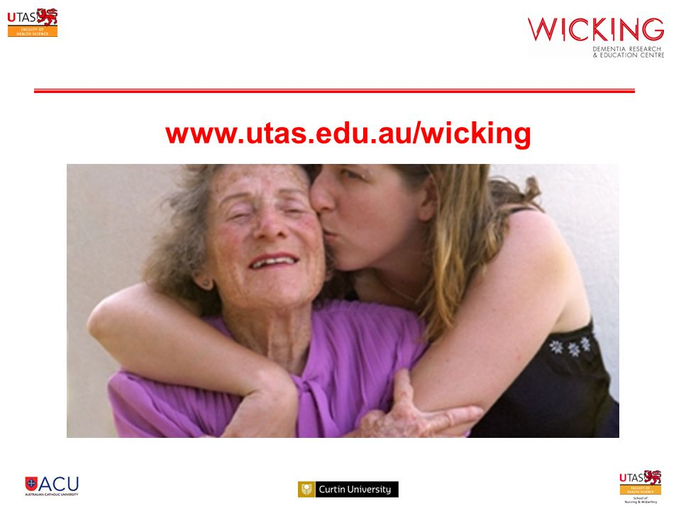 www.utas.edu.au/wicking
