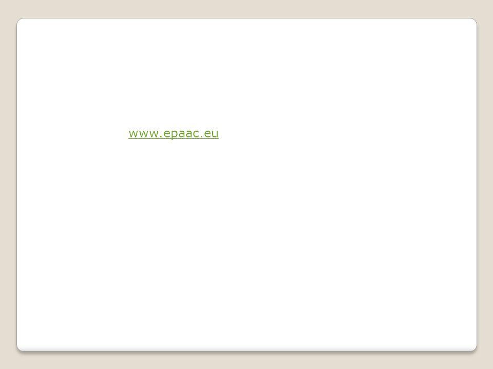 www.epaac.eu