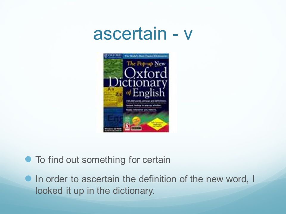 discreet - adj Showing tact, respect and restraint in speech or behavior.