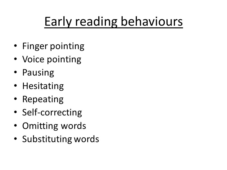 Thoughtful readers Think aloud Monitor comprehension Use their prior knowledge (or schema) Ask questions (or wonder) as they read Make inferences Use sensory and emotional images Determine importance in text Synthesise