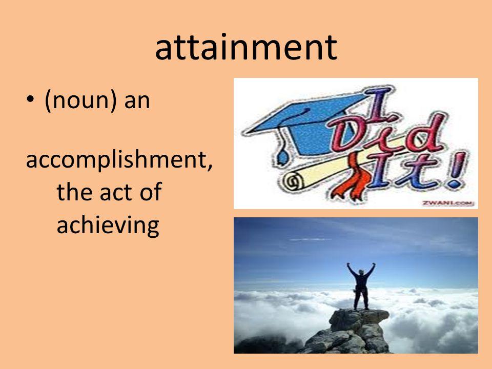 omniscient (adjective) knowing everything; having unlimited awareness or understanding