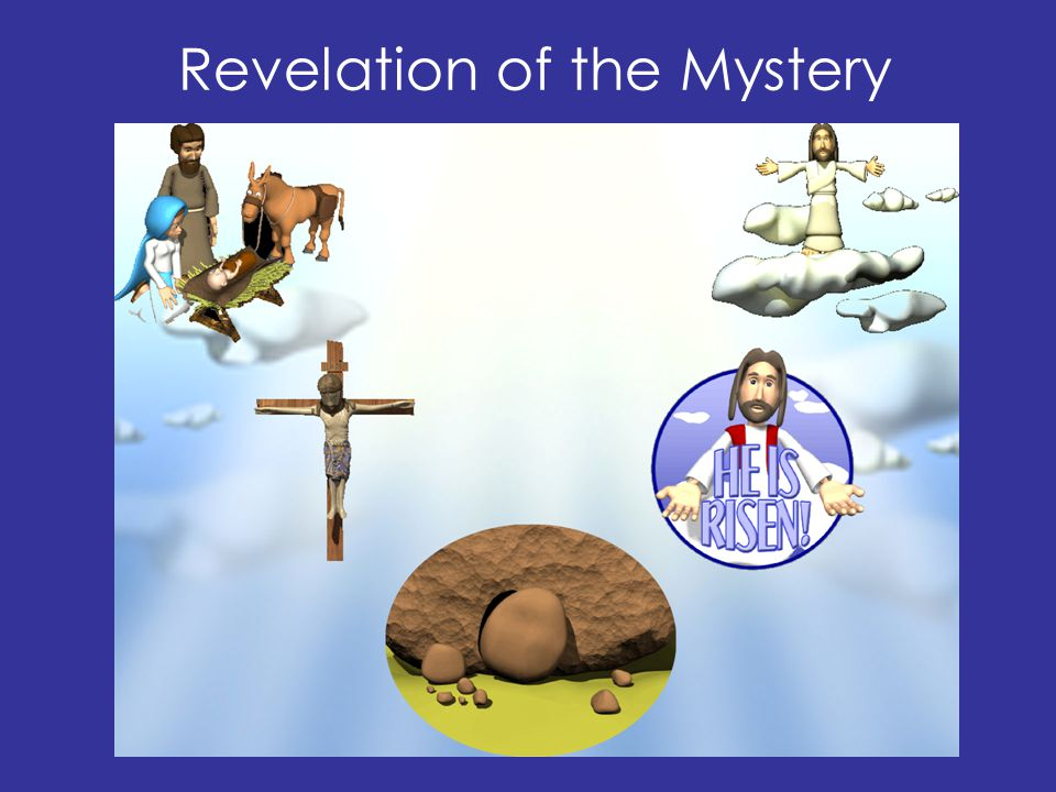 Timeline & Antitypes Covenant Heaven Marriage False Teachings Sin Blood Priesthood Baptism Savior Jesus Church