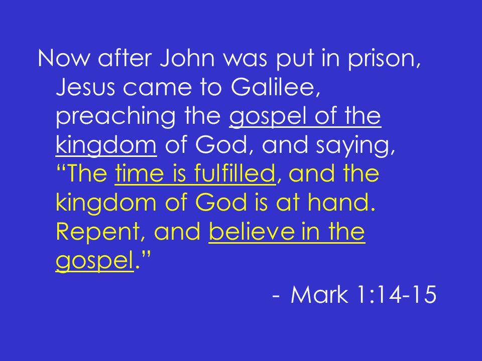 Adam Moses Christ Abraham Noah Kept Secret since the world began Today Mystery made Manifest Israel Church Timeline & Antitypes