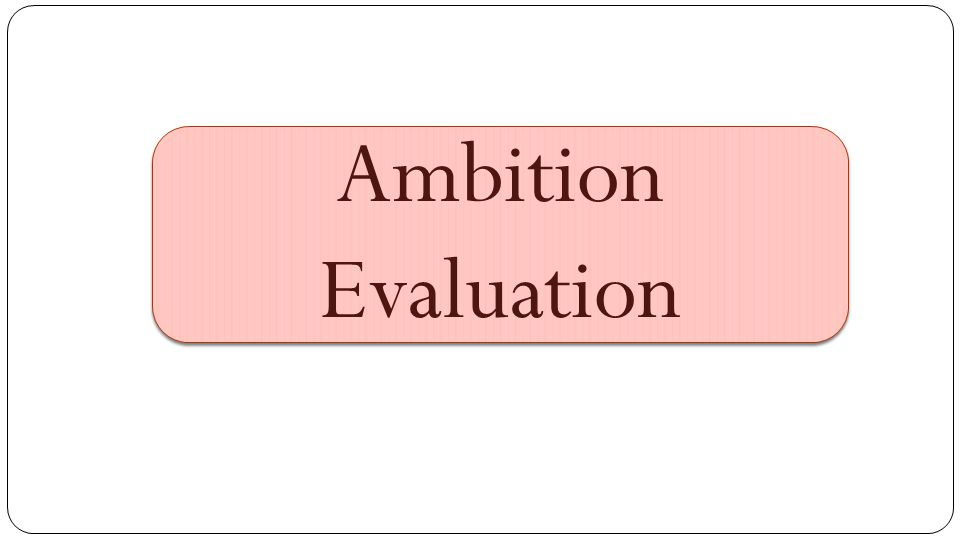 Motive Record Academic Result Of Text/Exam.