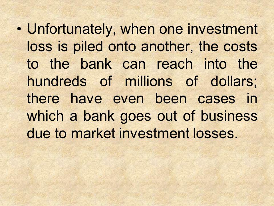 Fraudulent Loans