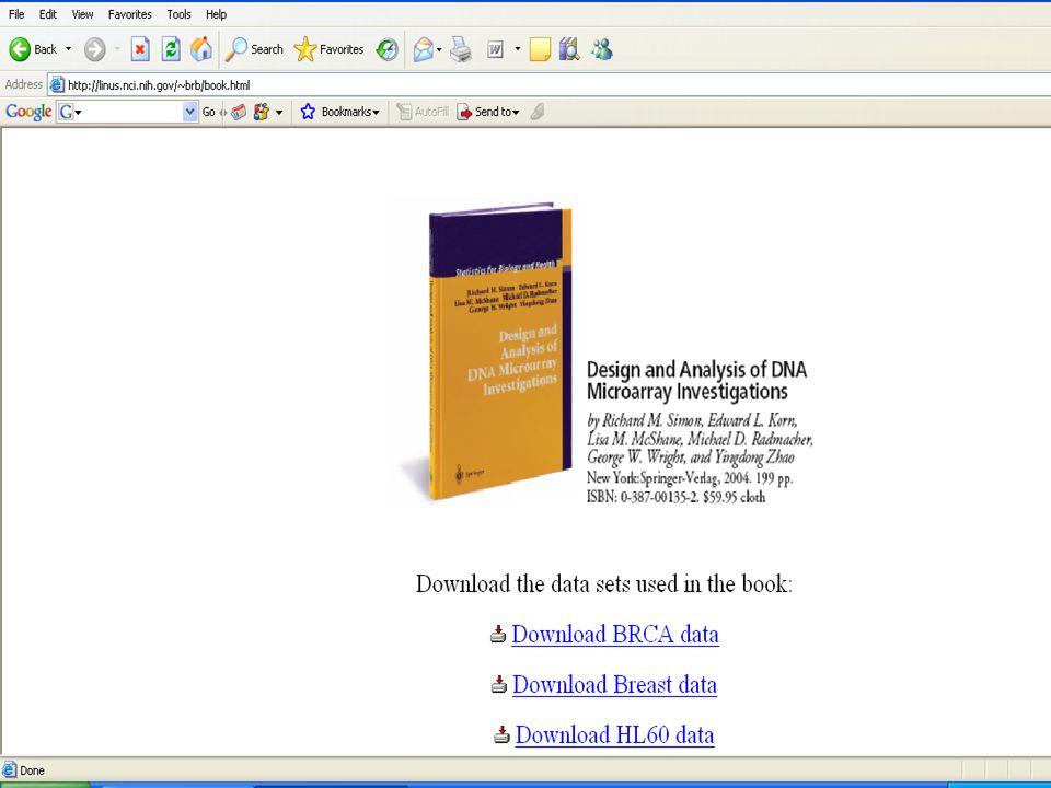 B-14 Results—Relapse-Free Survival 338 pts 149 pts 181 pts p<0.0001 Paik et al, SABCS 2003
