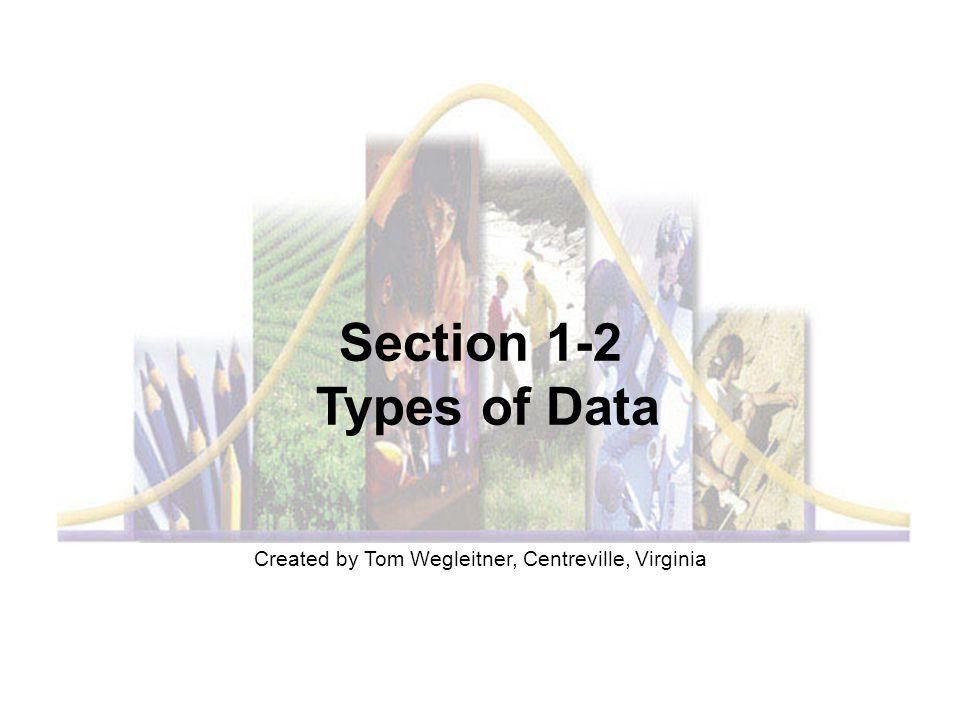 Slide 8 Copyright © 2004 Pearson Education, Inc.