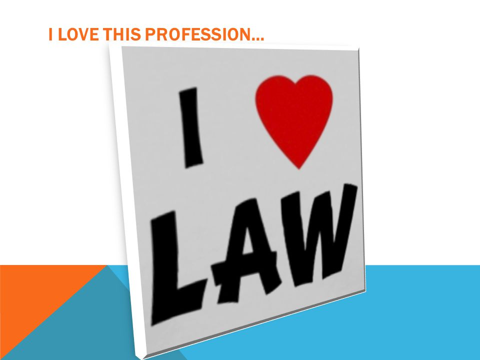 ETHICS & TECHNOLOGY Email Twitter/Facebook/Social media Cloud Webpages/Advertising See Scott Coulthart Legal IT Lawyers - http://legalit.com.au