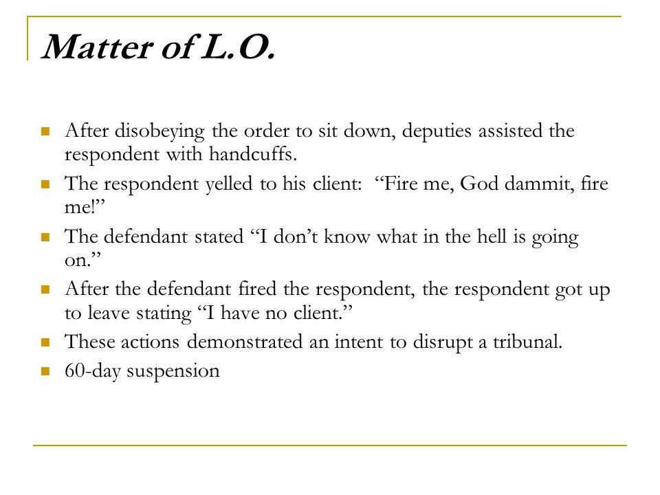 Matter of L.O.
