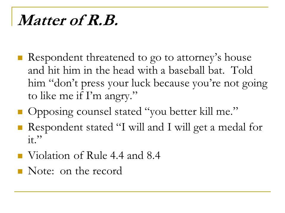 Matter of R.B.