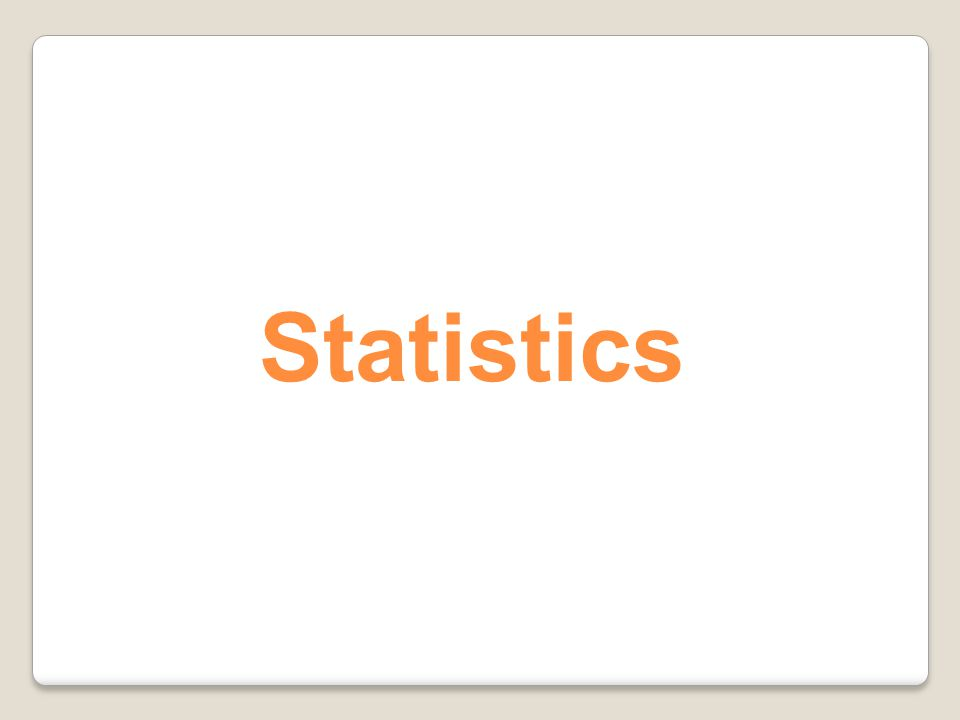Line Graphs ► Show a change in data over time.► What data does this line graph present.