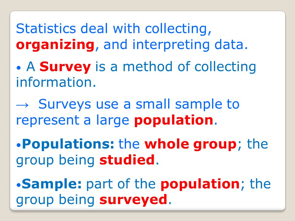 Use the data set to answer the questions below: 4, 6, 3, 6, 25, 3, 2 Is there an outlier.