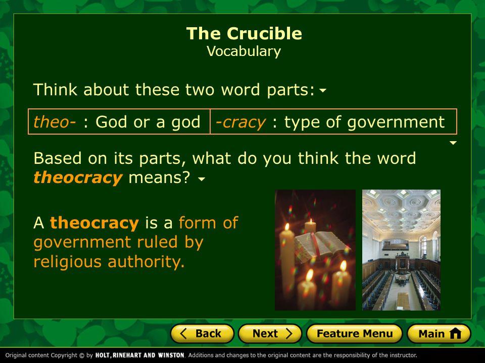 beguile v.: mislead; deceive.