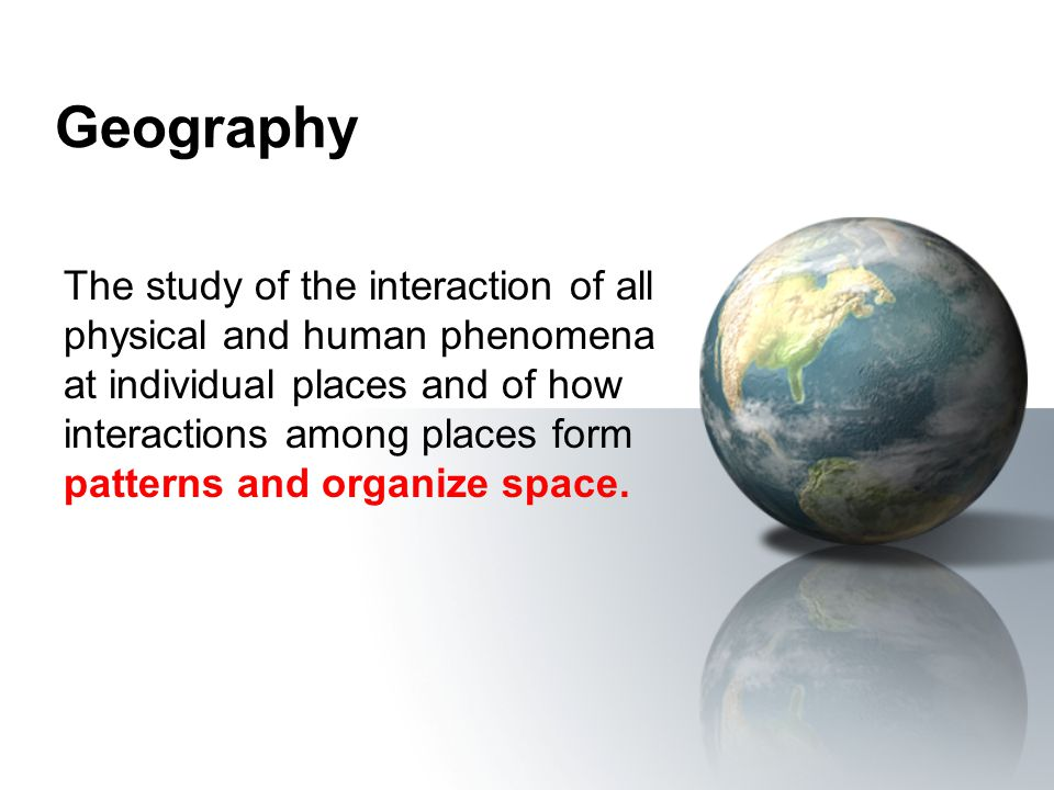 34 Three Types of Diffusion Relocation diffusion Contiguous diffusion Hierarchical diffusion Barriers to diffusion –Cultural barriers Oceans, deserts, distance, time Political boundaries, cultural differences