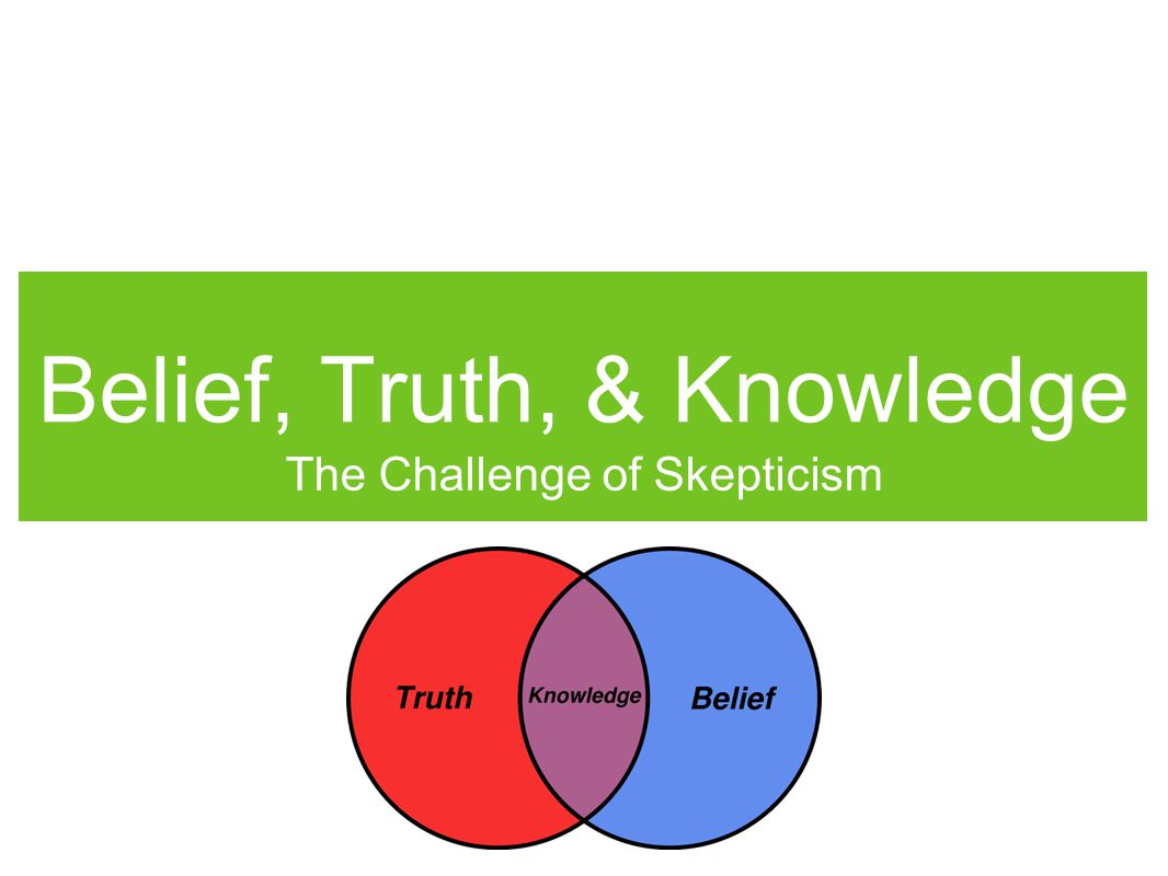 Relativism The Philosophy of Relativism claims that all so-called truth is relative - no absolute truth Very seductive because it can often serve as a very persuasive excuse for very bad behaviour
