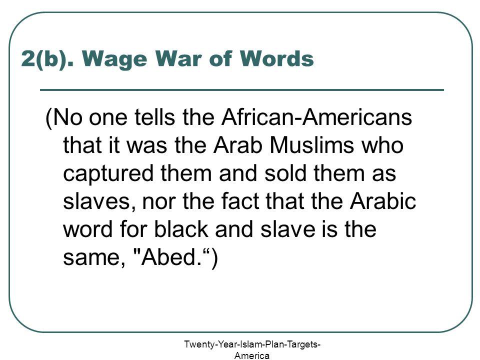 Twenty-Year-Islam-Plan-Targets- America 2(b).