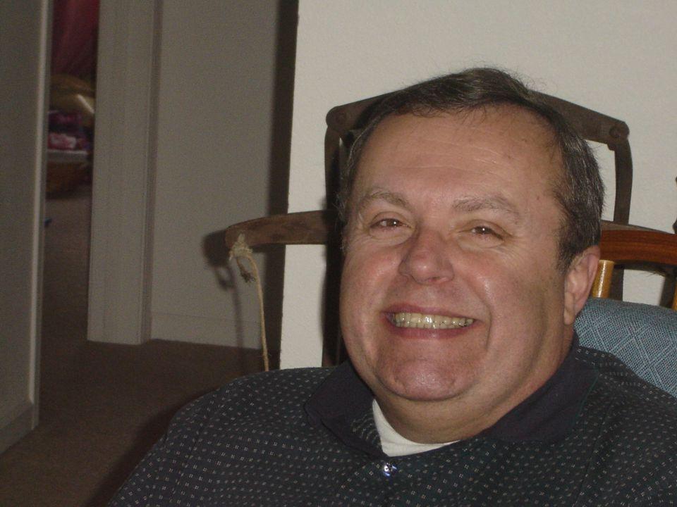 2007 by David A.