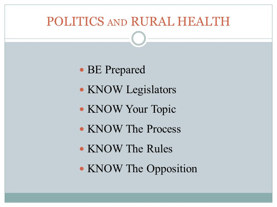 Use the Tools Legislative Manual Calendar Journals SC State House On Line POLITICS AND RURAL HEALTH