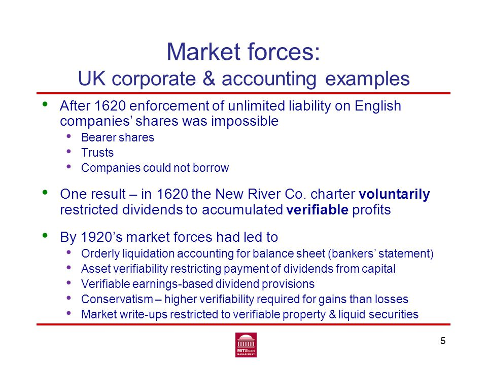 Other factors Factual errors & poor corporate governance also delayed loss recognition & uncertainty resolution Factual errors Argument losses fully insured – credit default swaps Economists arguing securities underpriced Economists worried about contagion Poor corporate governance Multiple valuations of securities Risk managers vs traders 26