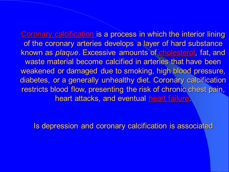 Difference of proportions Z-test: Coronary calc >500 539 Coronary calc <=500 1381 811839 1920 Any depression None 28511 531328