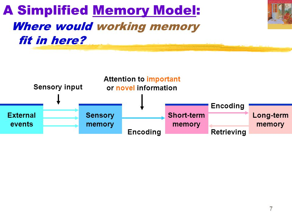 48 Memory Construction: Mem.of abuse: RE: the .