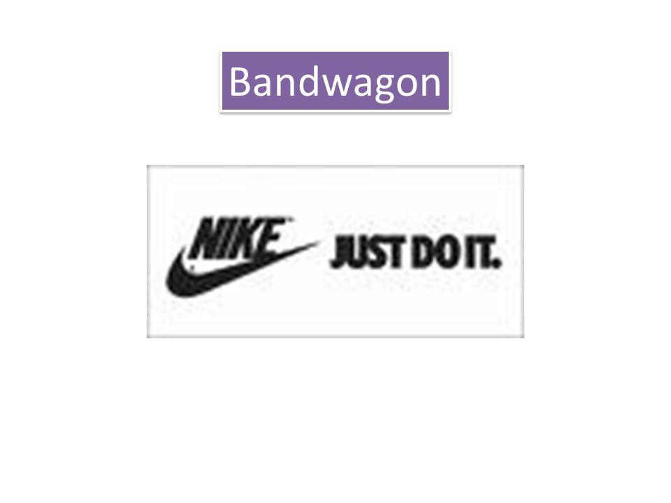 Bandwagon