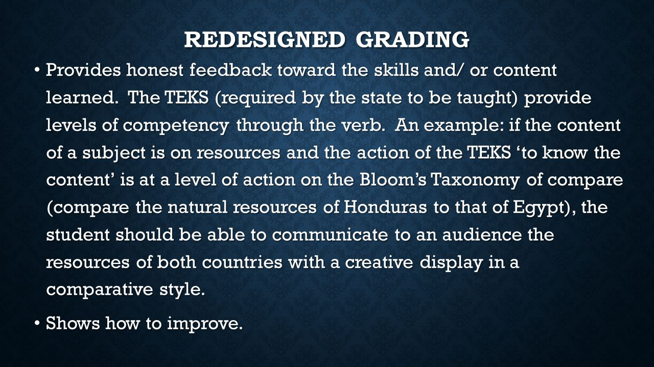 WHAT IS PROFICIENCY- BASED, PERFORMANCE-BASED, STANDARDS-BASED, OR MASTERY-BASED EDUCATION.