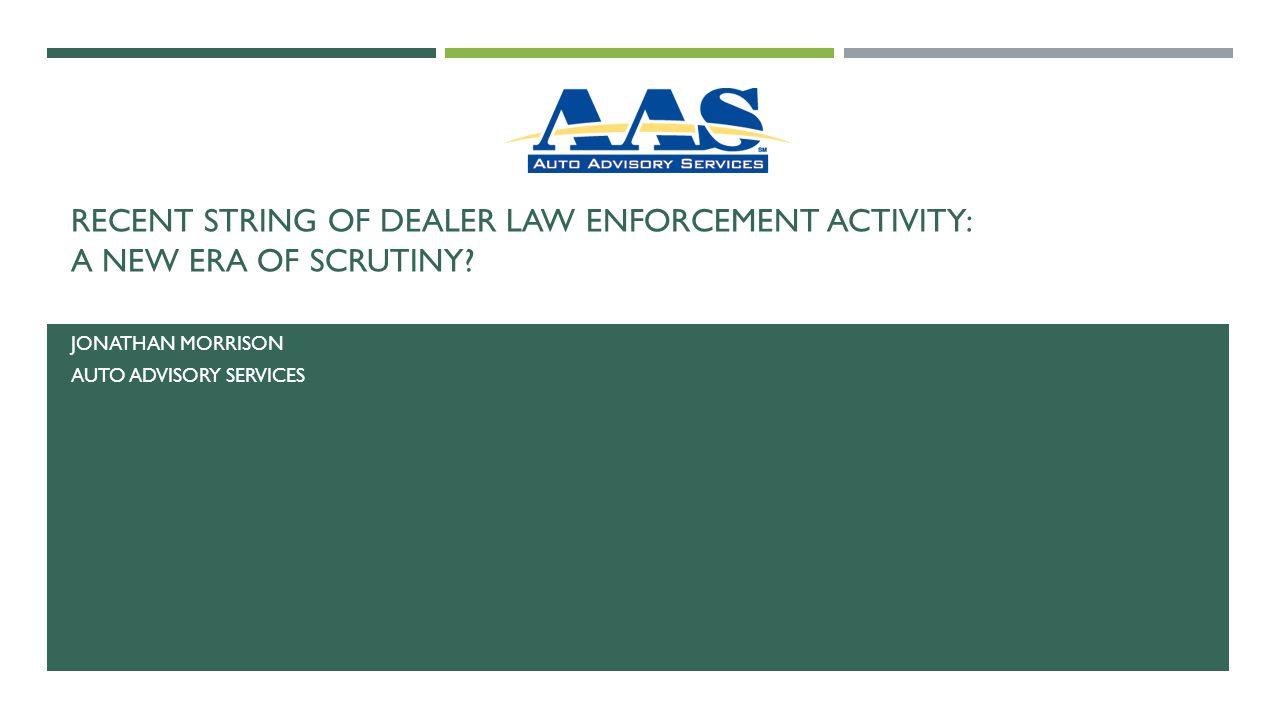 COMPLAINT #1  Alleged FTC Act Violation:  Misrepresentation Regarding Purchase Price of Vehicle.