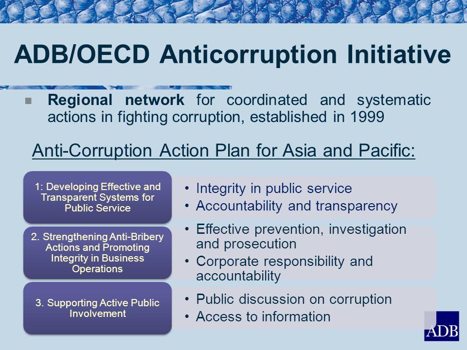 Who cross-debars today? EBRD: 9 June 2010 ADB: 9 June 2010World Bank: 19 July 2010