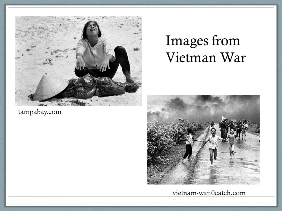 tampabay.com vietnam-war.0catch.com Images from Vietman War
