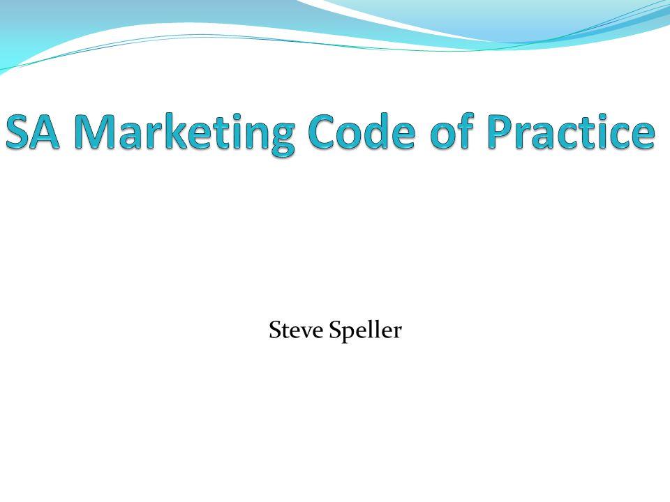 Steve Speller