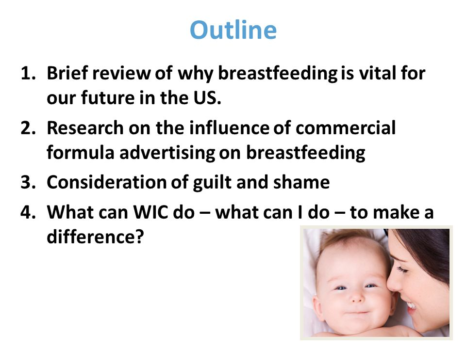 Breastfeeding is the Heartbeat of Family Health: Logo, Breastfeeding Division, IRH; adapted and modified by CGBI Oral Rehydration Growth and Development Immunization / disease prevention Reduced Maternal Cancer and Improved Health Birth Spacing / Fertility Reduction Reduced Child Cancer and Chronic Disease Savings of Family Resources Infant and Young Child Nutrition