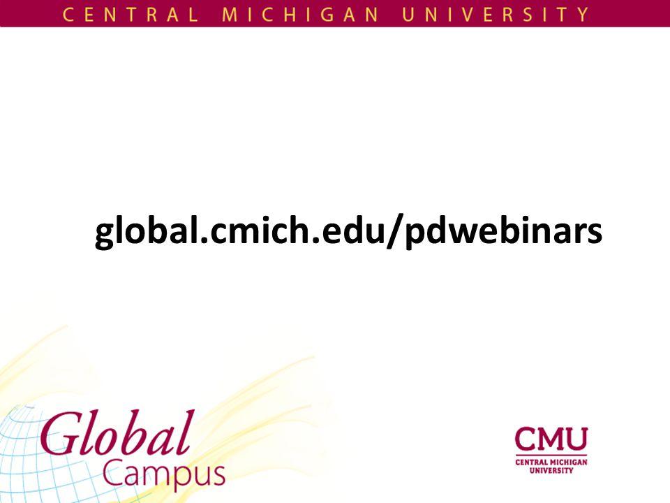 global.cmich.edu/pdwebinars