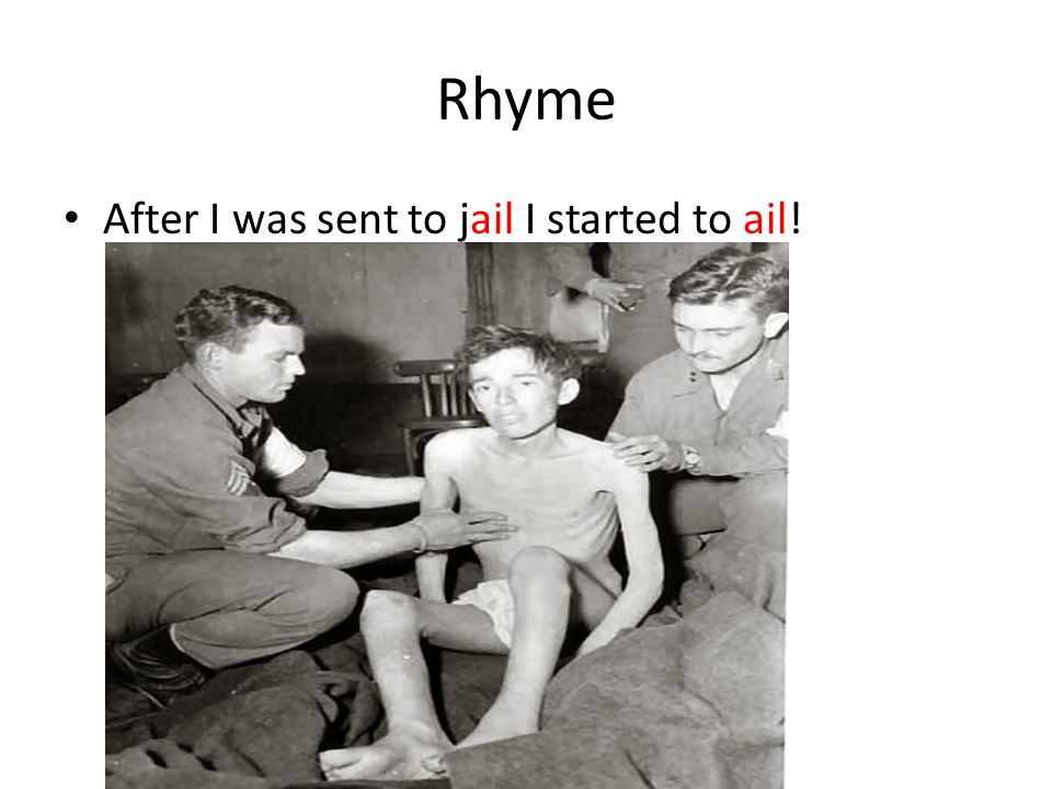 Rhyme Male/female after ale no taal-male!