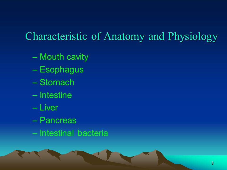 24 Clinical manifestation Hypokalemia –Pathogenic factors –Clinical manifestations The neuromuscular excitability is reduced.