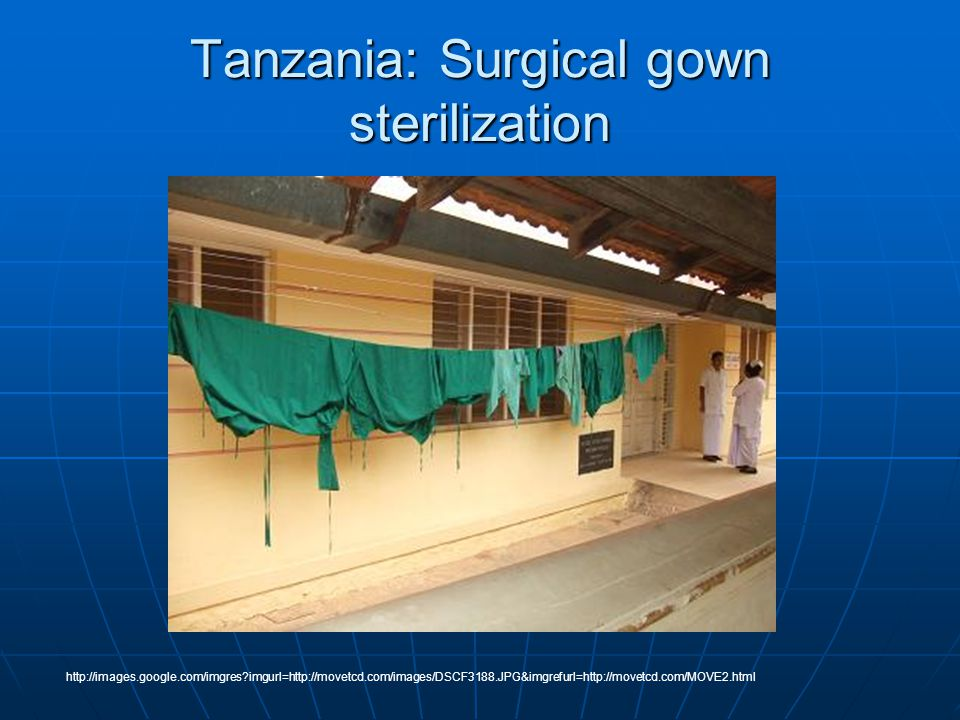http://www.globalpas.org/gpasblog/uploaded_images/ward-761111.jpg