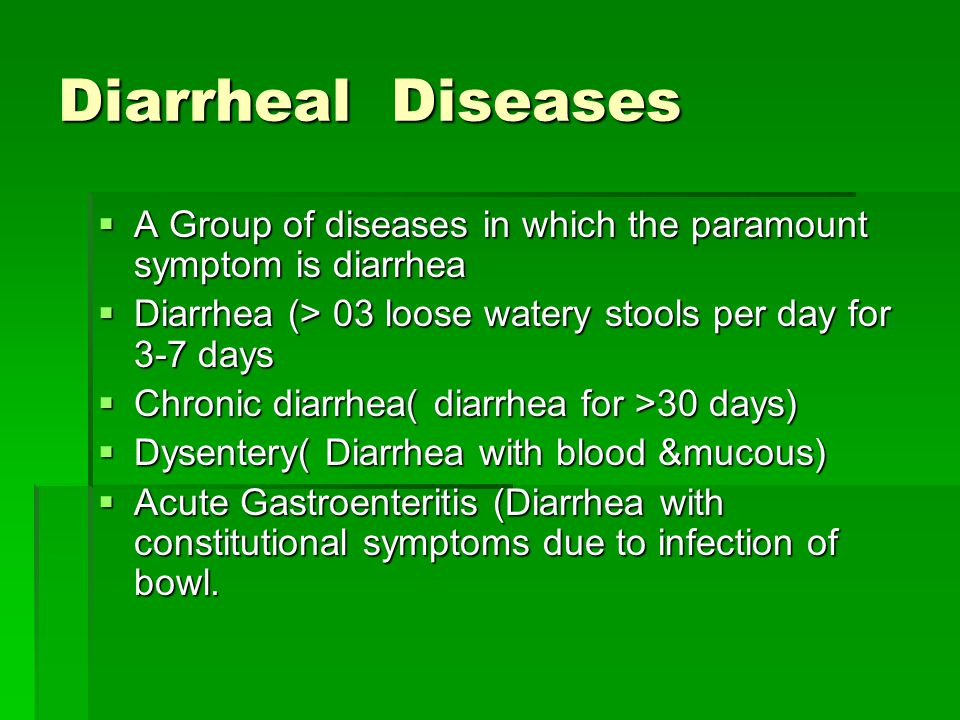 Cholera  An acute diarrhoeal disease,caused by V.Cholerae,characterized by sudden onset of profuse, effortless, watery diarrhea followed by vomiting, rapid dehydration, muscular cramps and suppression of urine.