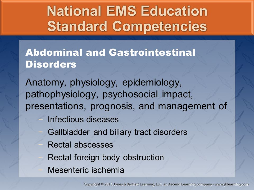 Summary The secondary assessment should include a physical examination.