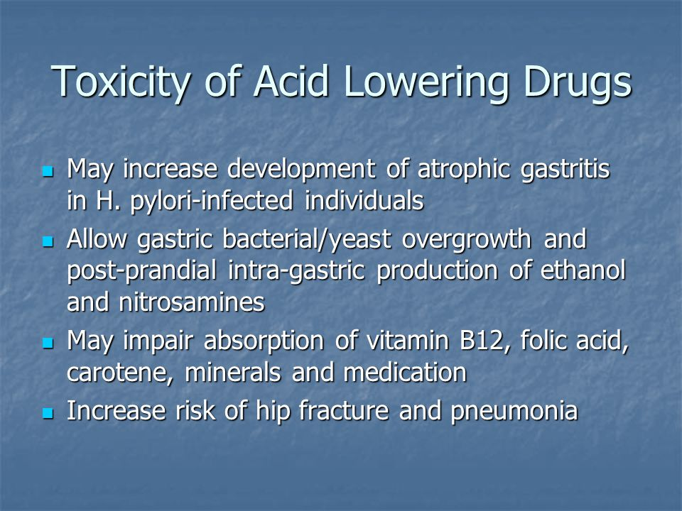A Drug-Free Clinical Approach to IBS Avoid/reduce medications with GI side effects Avoid/reduce medications with GI side effects Evaluate the role of infection or microbial overgrowth/deficit (dysbiosis) Evaluate the role of infection or microbial overgrowth/deficit (dysbiosis) Individualized dietary prescription Individualized dietary prescription Stress management, hypnotherapy Stress management, hypnotherapy Nutraceutical decision tree Nutraceutical decision tree