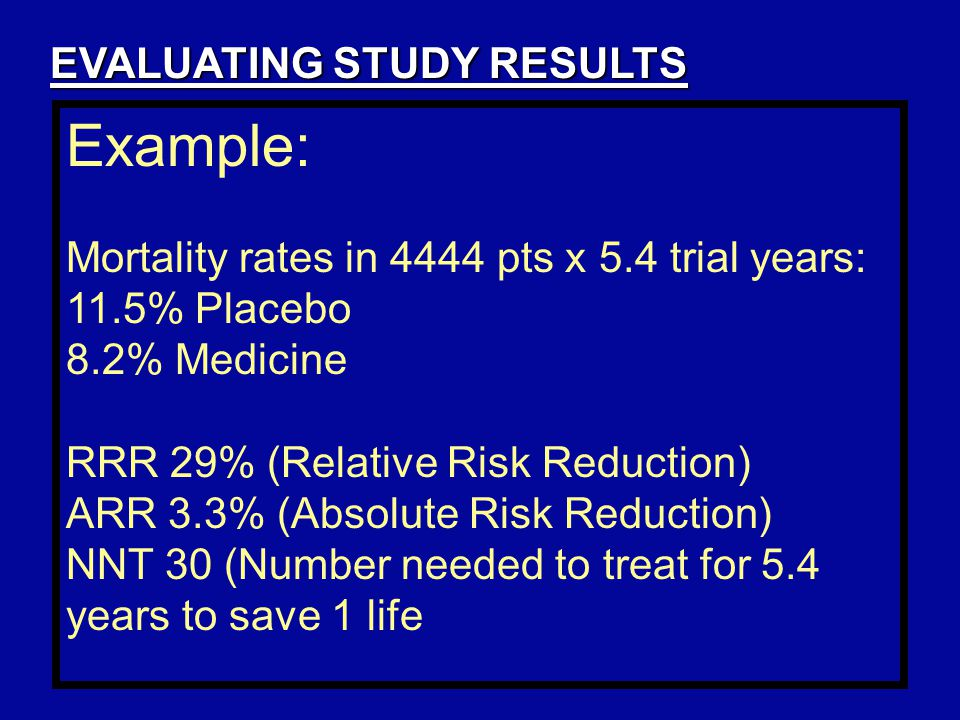 QALY = QUALITY ADJUSTED LIFE YEAR QUALITY RATING NOT specific for disease or treatment.