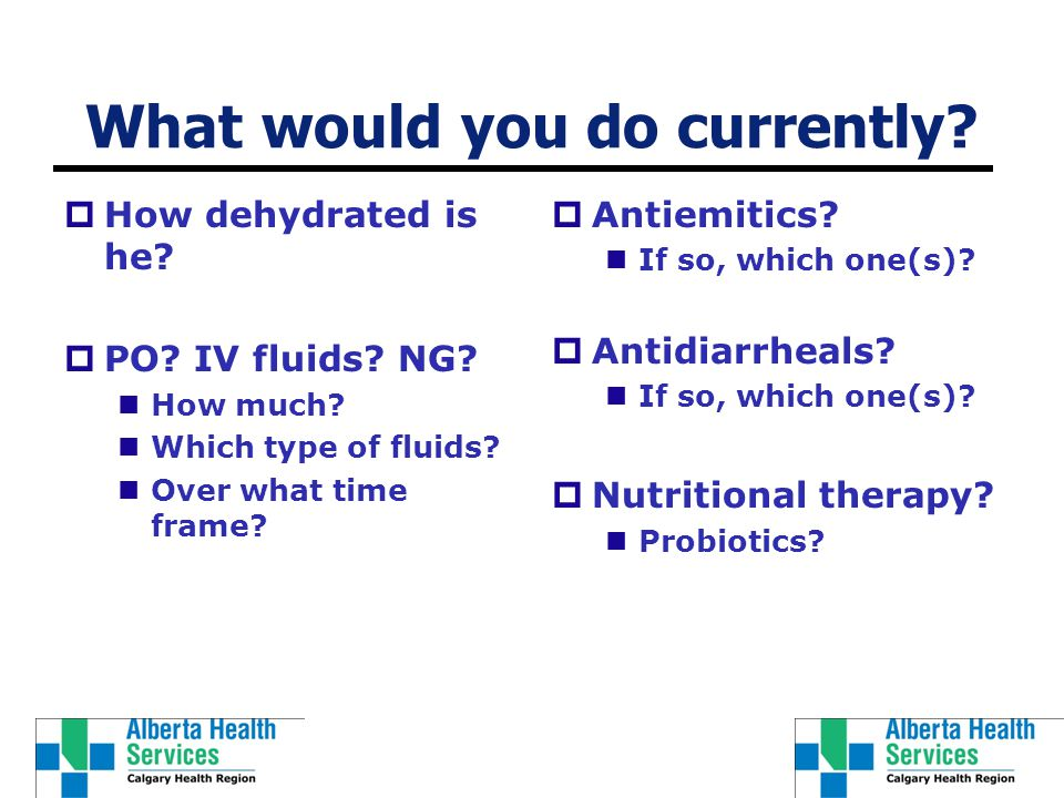 Nurtritional therapy: probiotics  Four systematic reviews; report most recent  SR, Allen.