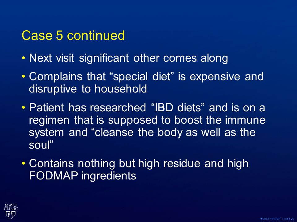 """©2013 MFMER 