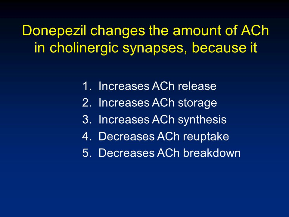 Which of the following are muscarinic cholinergic effects.
