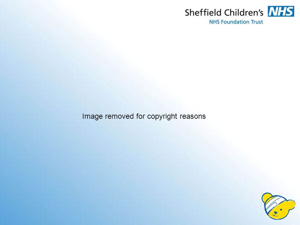 Image removed for copyright reasons