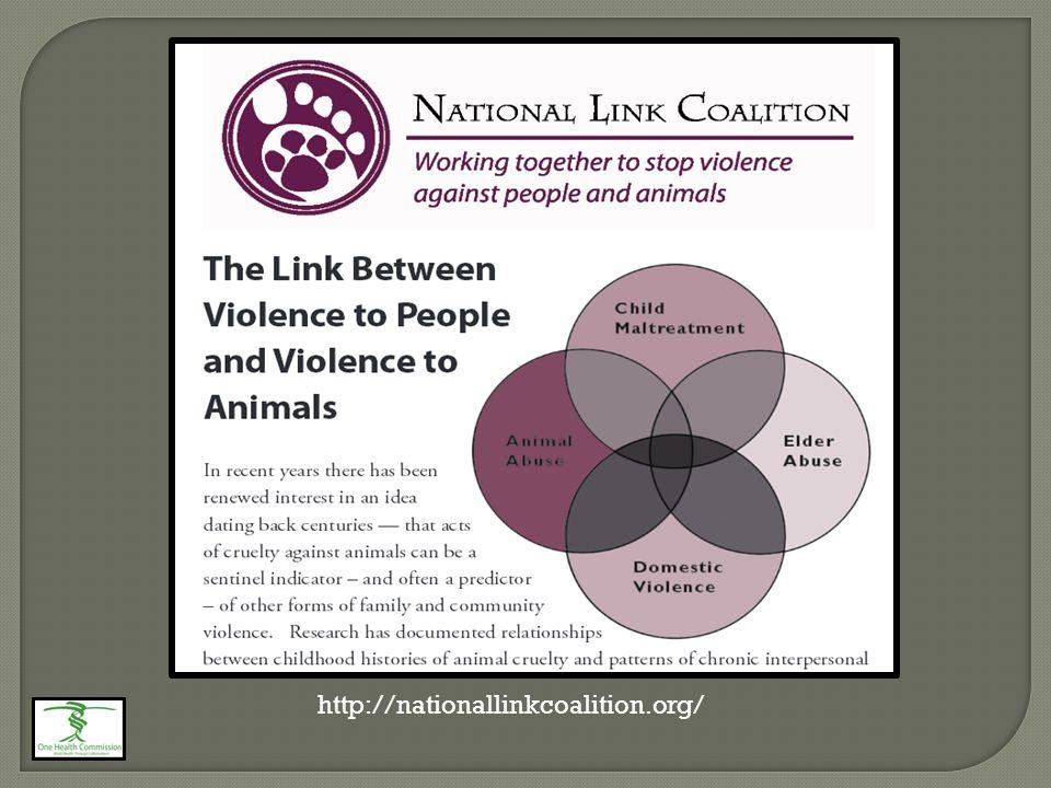 http://nationallinkcoalition.org/