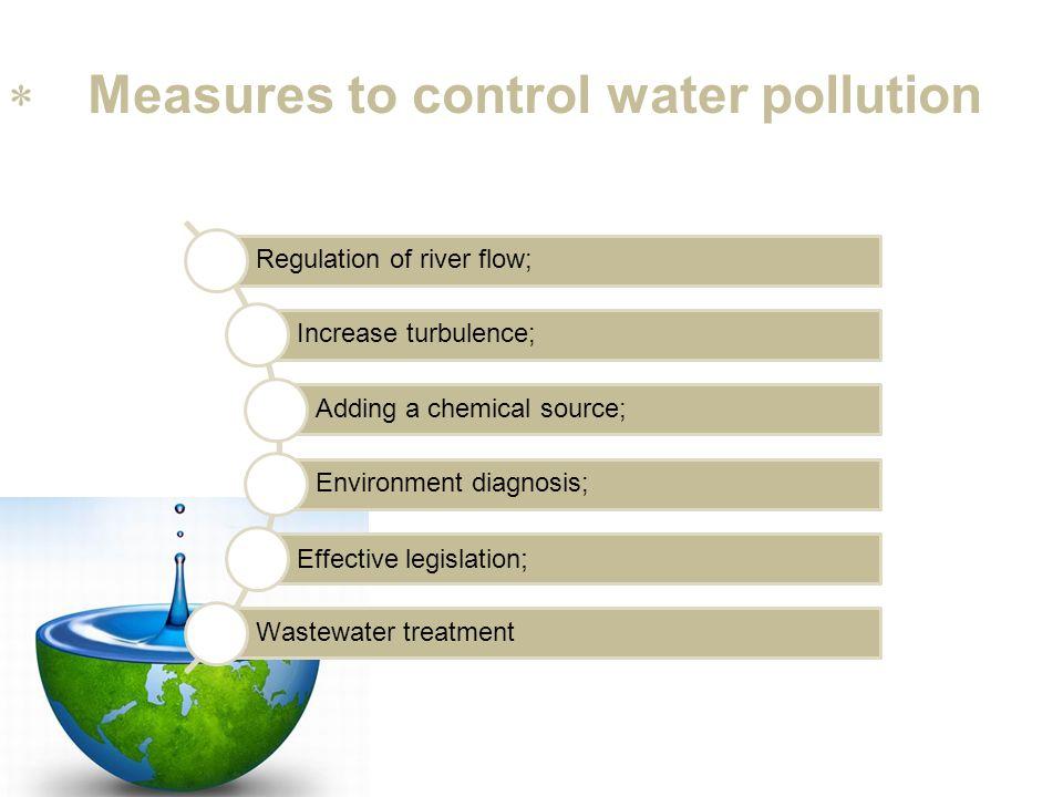  Diseases related to water Infectious Diarrhea Cholera Polio Hepatitis