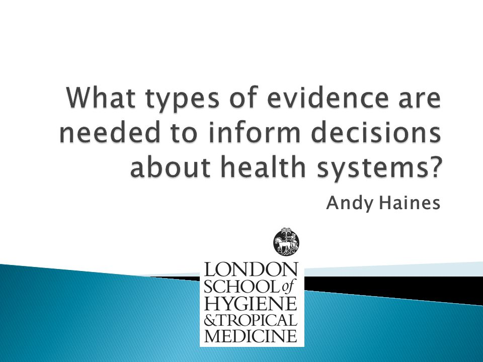  Health Systems Evidence –continuously updated repository ---2527 syntheses….