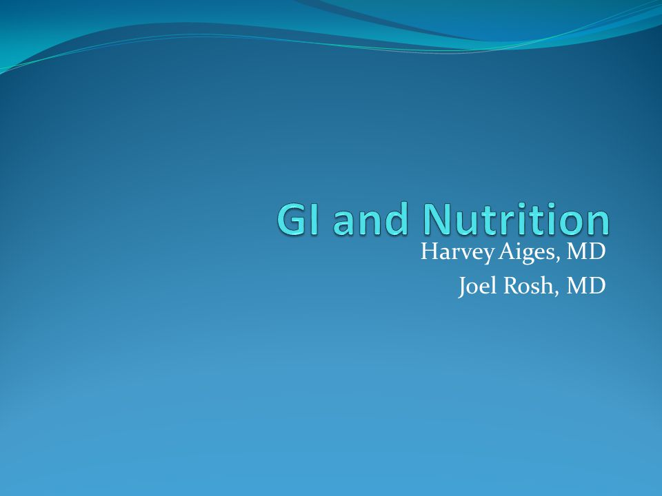 Dietary Diarrhea Clinically: Well No blood, fever, etc.